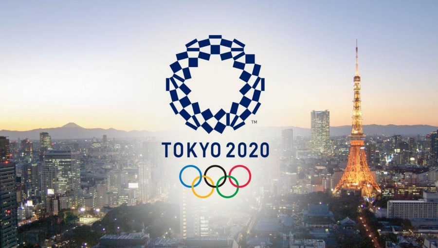 The+2020+Olympics+will+take+place+in+Tokyo%2C+Japan+this+year